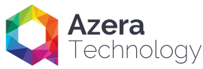 Azera Technology