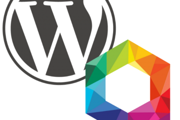 Wordpress and Azera Technology